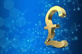 Bảng Anh (GBP), FTSE 100 mới nhất: Sự trở lại của Tương quan nghịch đảo