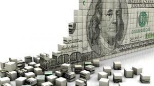 Triển vọng đô la Mỹ bị thu hút khi sự biến động của FX trở lại với sự báo thù