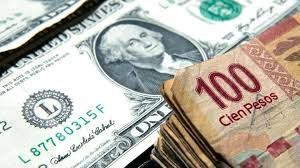Triển vọng giá đô la so với đồng peso Mexico: Sản xuất bia đột phá USD / MXN