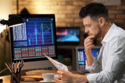Dự báo Dow Jones: Chỉ số trượt dốc trước tháng giảm giá lịch sử